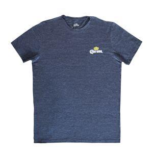 ECOMM-1540-FOTO-Camisetas_3