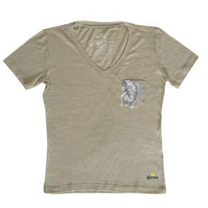 ECOMM-1540-FOTO-Camisetas_1