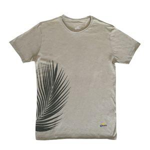 ECOMM-1540-FOTO-Camisetas_2