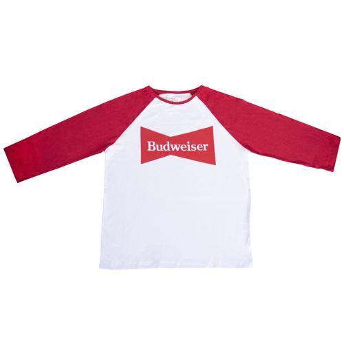 ECOMM-1540-FOTO-Camisetas_4