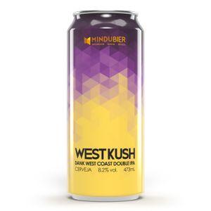 west-kush-mockup1