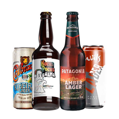 2---Kit-Degustacao-Cervejas-Lager