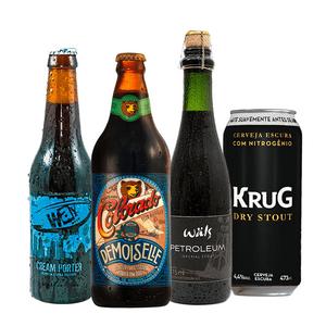 3---Kit-Degustacao-Cervejas-Escuras