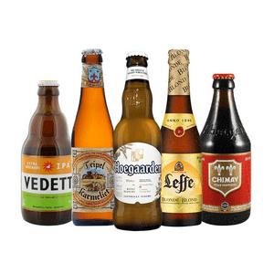 7---Kit-Degustacao-Cervejas-Belgas