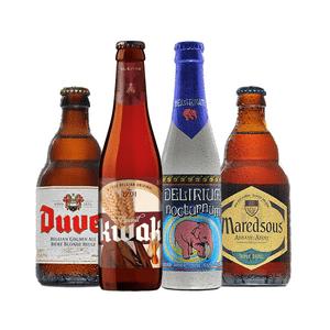 8---Kit-Degustacao-de-Cervejas-Belgas