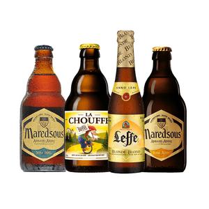 10---Kit-Degustacao-Cervejas-de-Abadia