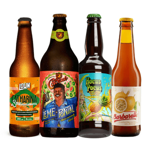 11---Kit-Degustacao-Cervejas-Frutadas