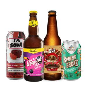 12---Kit-Degustacao-Cervejas-Sour
