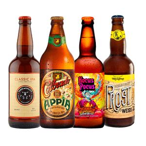 13---Kit-Degustacao-Cervejarias-Brasileiras