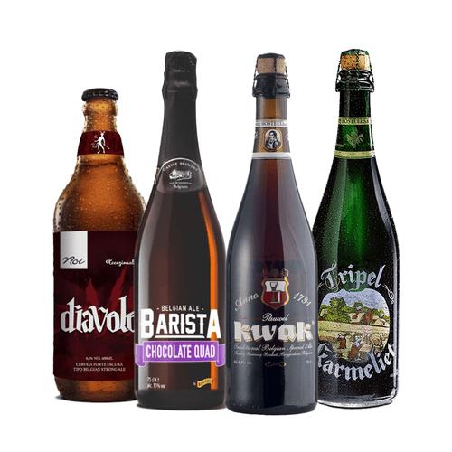 15---Kit-Degustacao-Cervejas-Prestigiadas