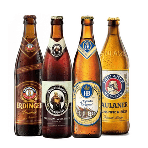14---Kit-Degustacao-Cervejas-Alemas