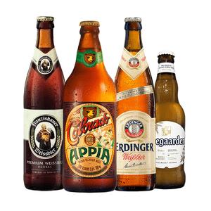 6---Kit-Degustacao-Cervejas-de-Trigo