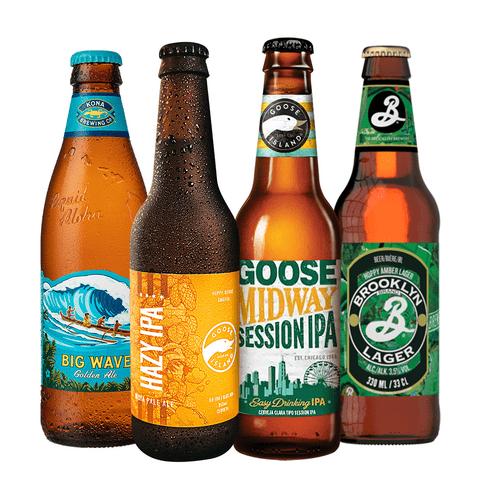 5---Kit-Degustacao-Cervejas-Estadunidenses