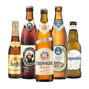 4---Kit-Degustacao-Cervejas-Europeias