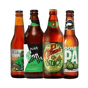 1---Kit-Degustacao-Cervejas-IPA