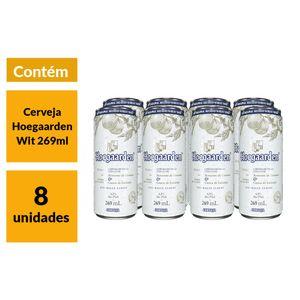 SKU-Cerveja-Hoegaarden-Wit-lata-pack