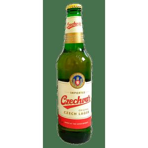 825---Czechvar-Lager
