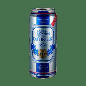 820---Oettinger-Pils