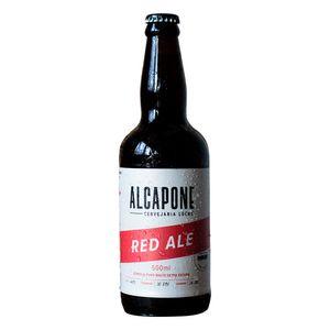 ALCAPONE-RED-ALE
