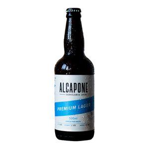 ALCAPONE-PREMIUM-LAGER