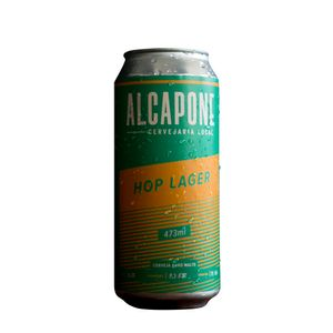 ALCAPONE-HOP-LAGER