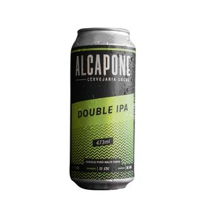 ALCAPONE-DOUBLE-IPA