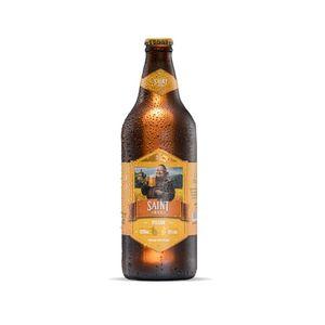 saint-bier-pilsen-600ml