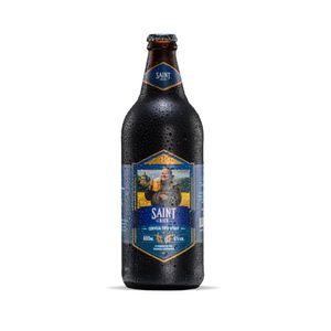 saint-bier-stout