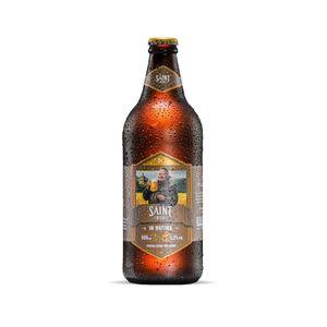saint-bier-in-natura