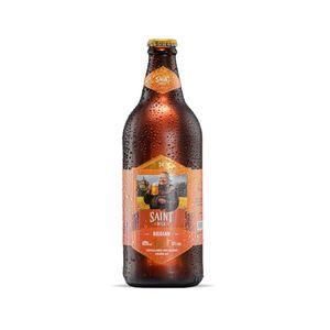 saint-bier-belgian-600ml