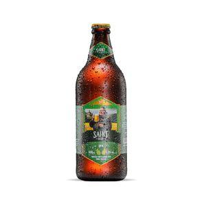 saint-bier-ipa