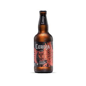 premium-lager
