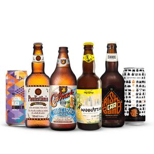 3----Kit-Cervejas-Paulistas-para-explorar