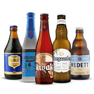 10---Kit-Cervejas-Belgas-para-explorar