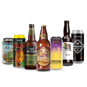 12---Kit-Brasil-de-Norte-a-Sul-com-Cervejas