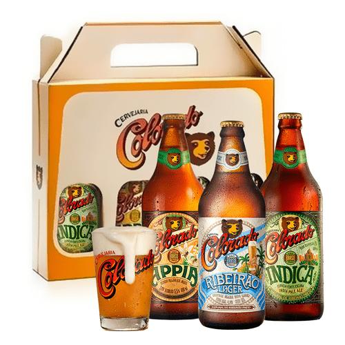 Kit-Colorado-Ribeirao-Lager-Appia-e-Indica---1-Copo-Oficial