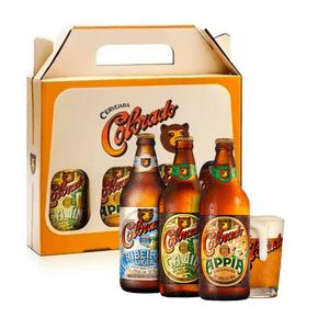 Kit-Colorado-Ribeirao-Lager-Appia-e-Cauim---1-Copo-Oficial