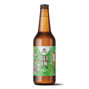 All-In-Long-Neck-355ml-01