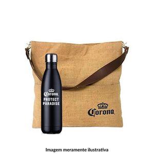 Kit-Corona-6-cervejas-330ml---Garrafa-Oficial-copiar