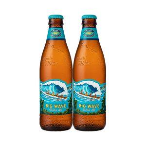 11-Kit-Cerveja-Kona