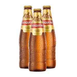 1--Kit-Cusquena-Lager-330ml