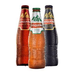 2-Kit-Cusquena