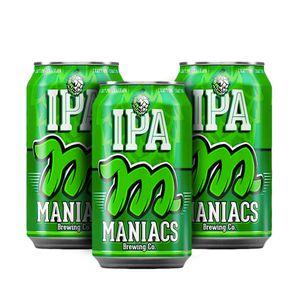 5-Kit-Maniacs-IPA