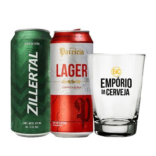7-Kit-Cerveja-Patricia-473ml---Cerveja-Zillertal-473ml---1-Copo-Emporio-da-Cerveja