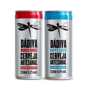 8-Kit-Dadiva-Hoppy-Lager---Munich-Dunkel