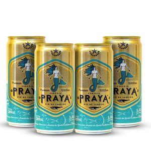 6-Kit-Praya