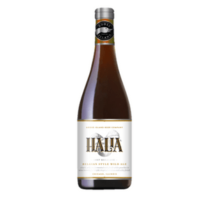 Halia-