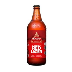 red-lager