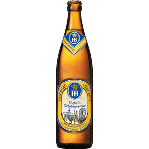 cerveja_hofbrau_oktoberfest_500ml