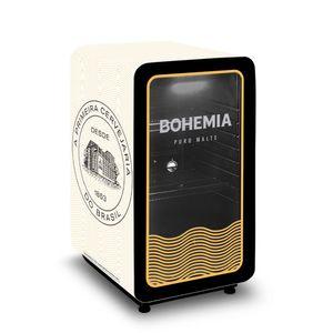 Cervejeira-100l-Bohemia-1-